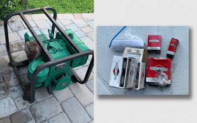 Bargain Avenue – Generator