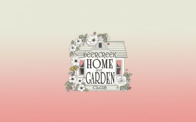 Home and Garden Club