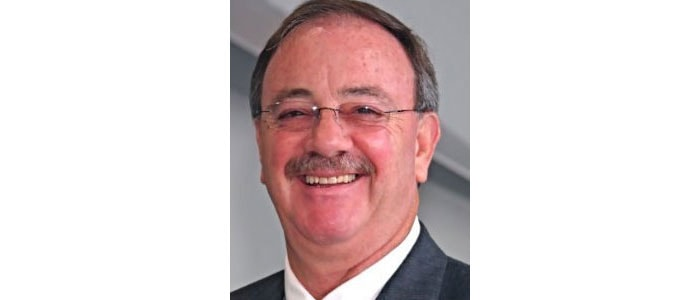 Don Gibbens