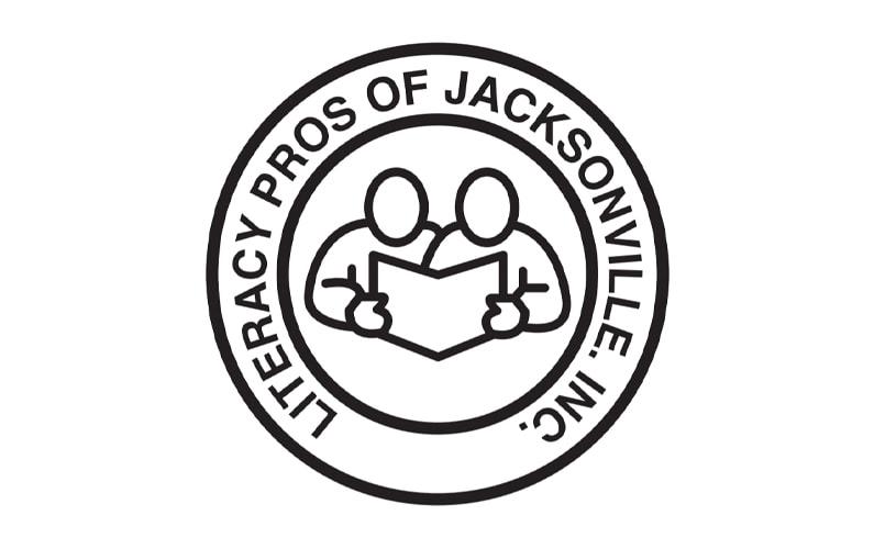 Literacy Pros of Jacksonville